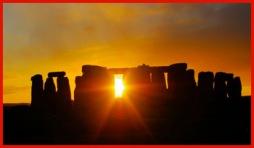 stonehenge-sol